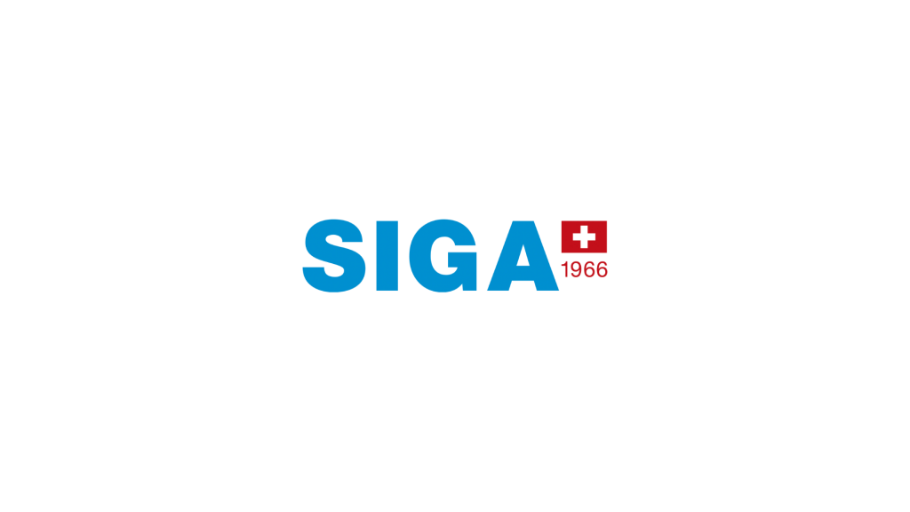 Siga workhsop logo
