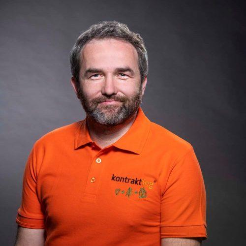 Jaroslav Pribula